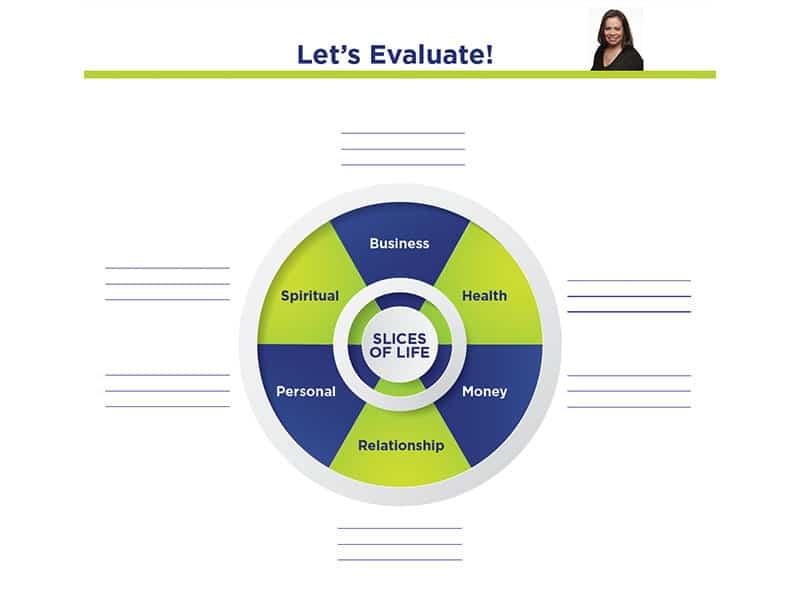 Consultant-Training-Infographic