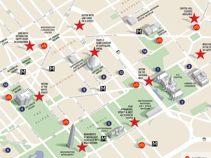 Custom-Map-Design-DC-Housing-Company