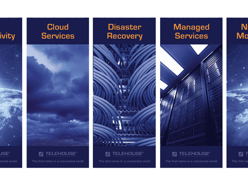 Data-Center-Provider-Poster-Series