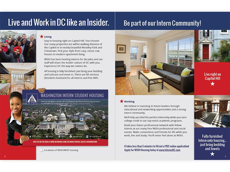 Intern-Housing-Company-Brochure-Inside-Spread