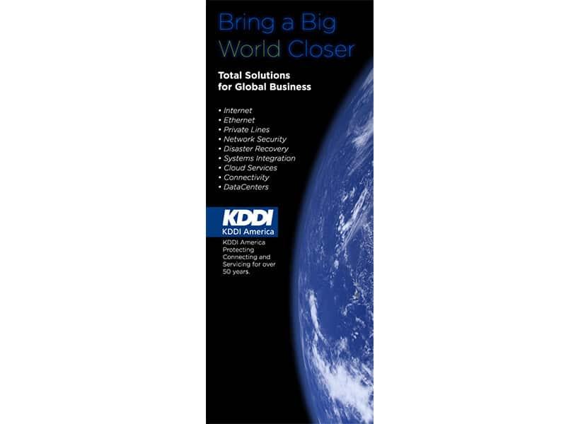 KDDI-Trade-Show-Banner