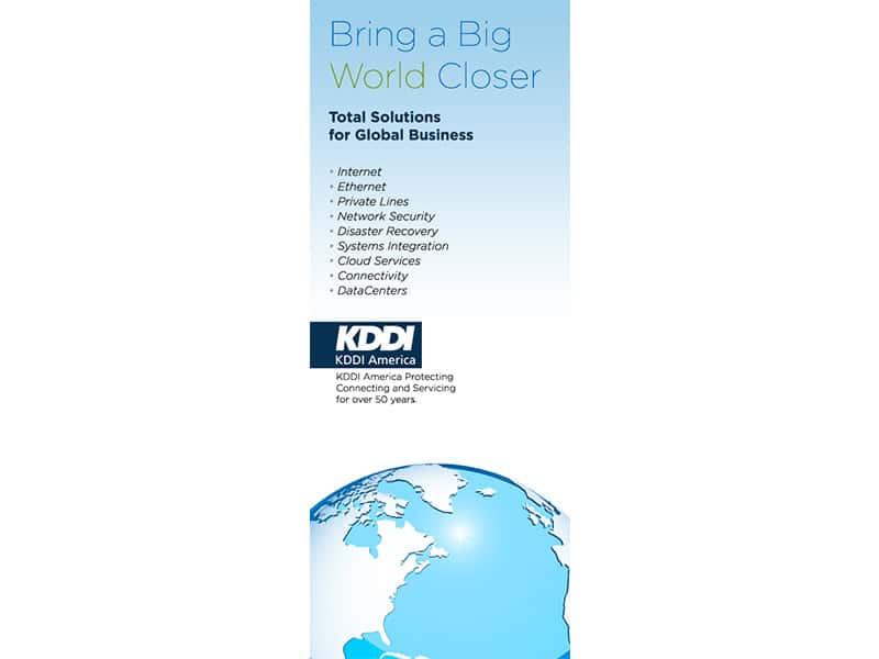 KddI-Trade-Show-banner-2