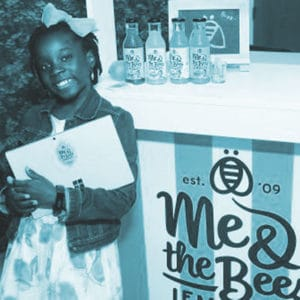 Brand Lessons-From-The-Hive-Me-and-Bees-Brand