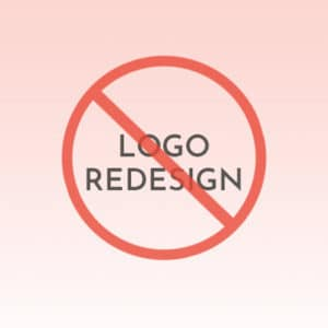Logo-Redesign-When-Not-To-Symbol