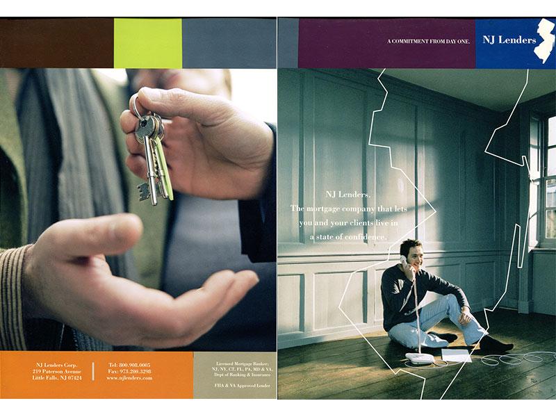 Mortgage-Lender-Brochure