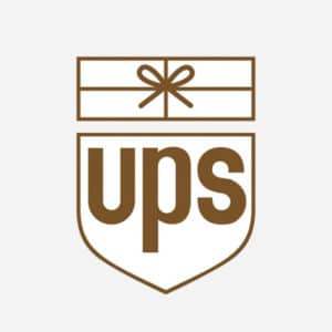 Logo Redesigns That Worked Original-UPS-Logo