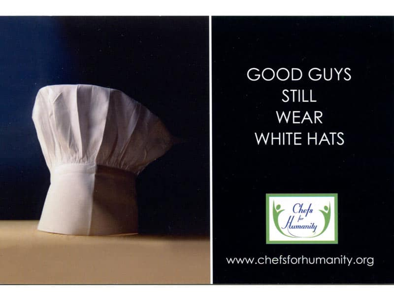 Postcard-Design-Chefs-For-Humanity