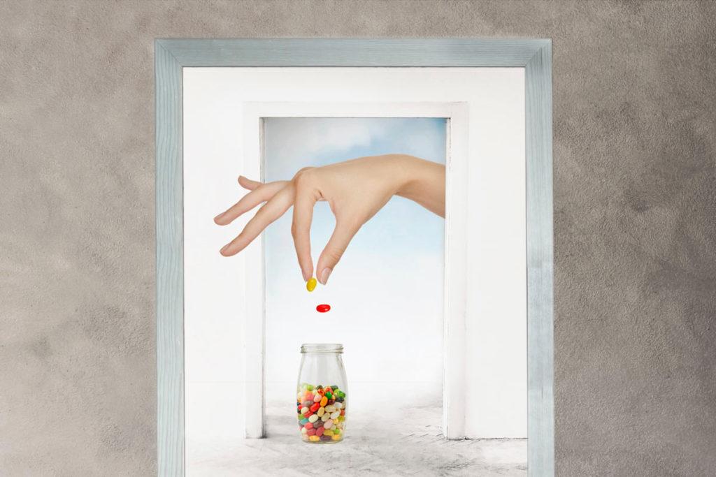 SEO-Like-a-Jar-of-Jellybeans