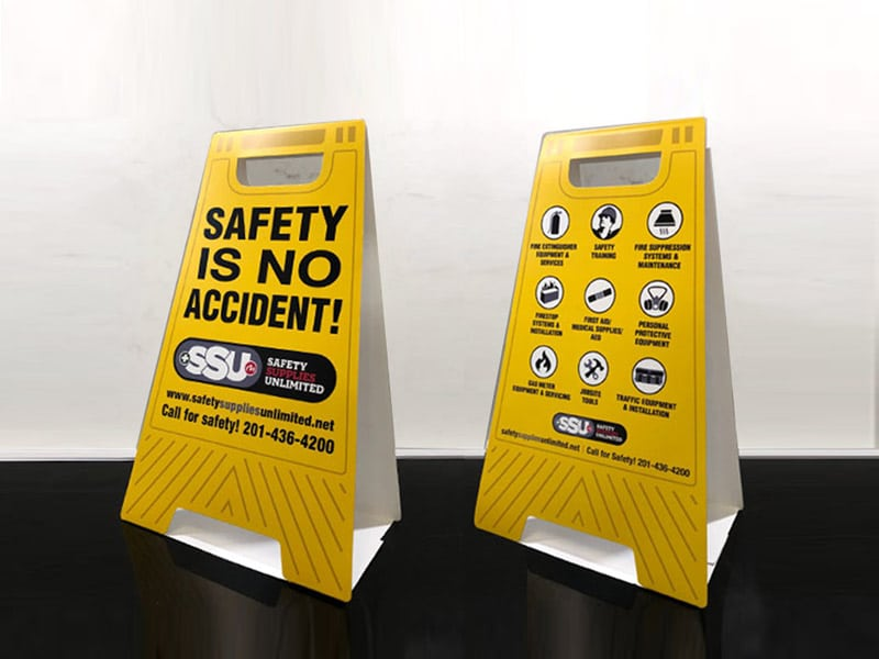 Safety-Supplies-3D-Stand-Up-brochure