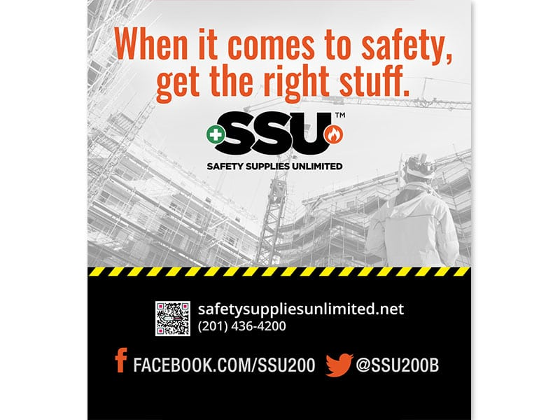 Safety-Supplies-Company-Trade-Show-Banner-design