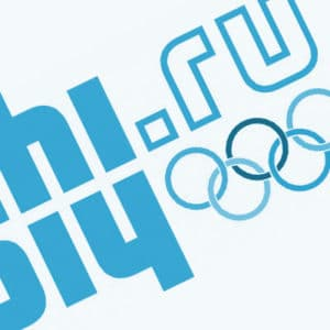 Rebranding-A Nation Sochi-Olympic-logo