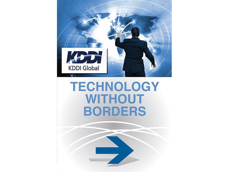 Tech-Company-Trade-Show-Banner