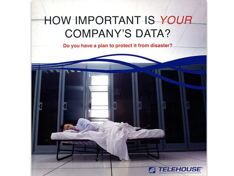 Telehouse-Disaster-Recovery-Brochure