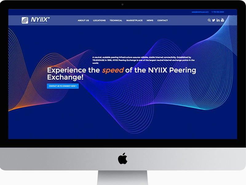 Website-Design-Technology-Company