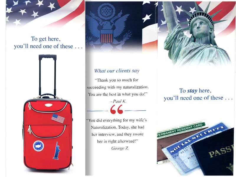 triFold-Brochure-Immigration-Attorney