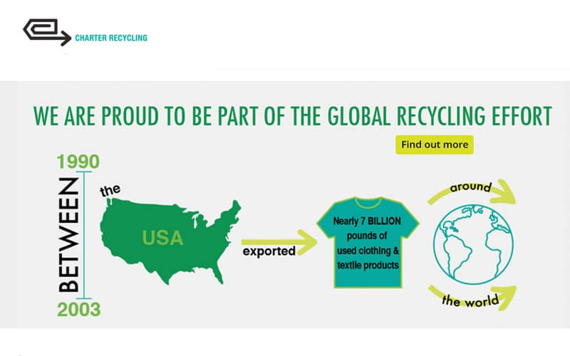 Charter-Recycling-Presentation-Slide