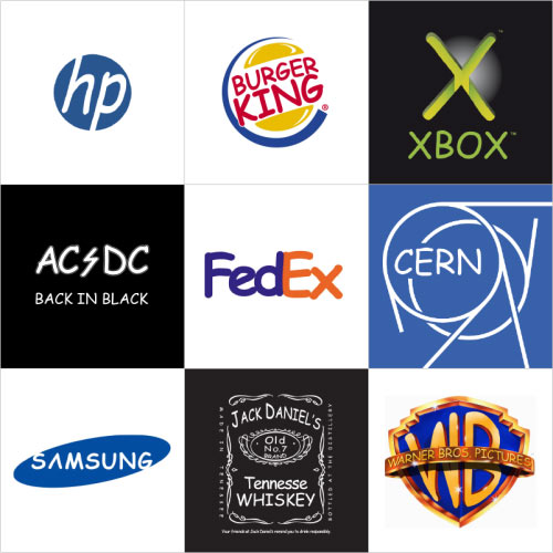 Comic-Sans-Substituted-on-Famous-Logos