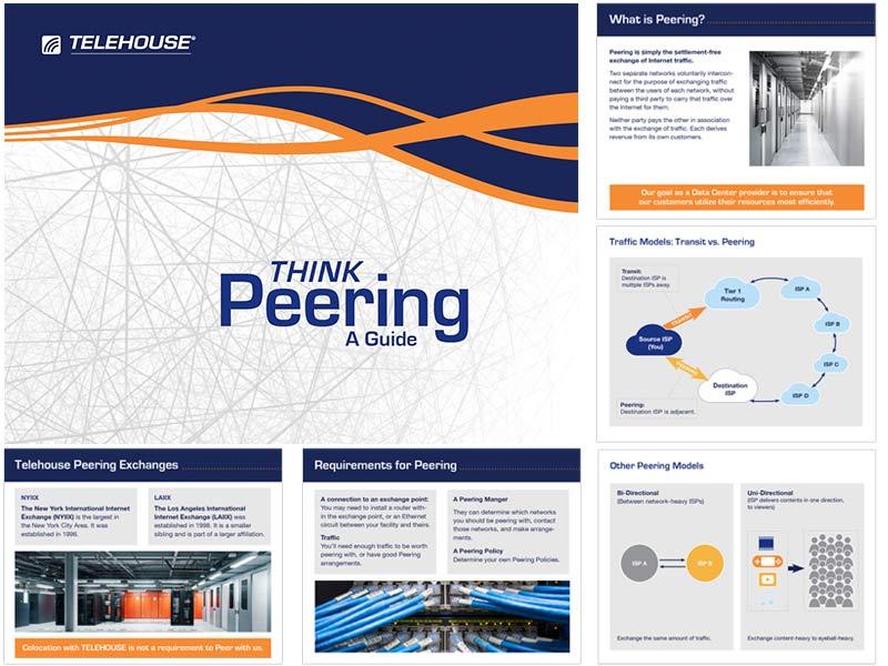 E-Book-Design-Telehouse-Peering