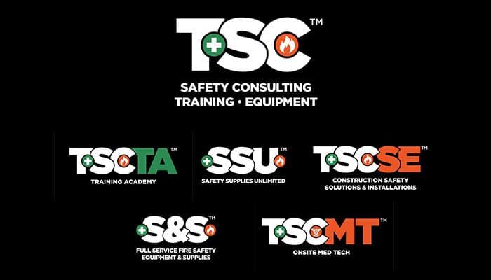 TSC-Logo-Family-on-Black
