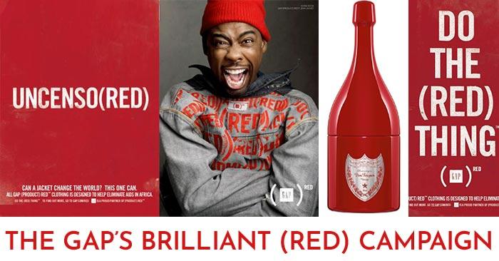 he-Gap-RED-Campaign-Design