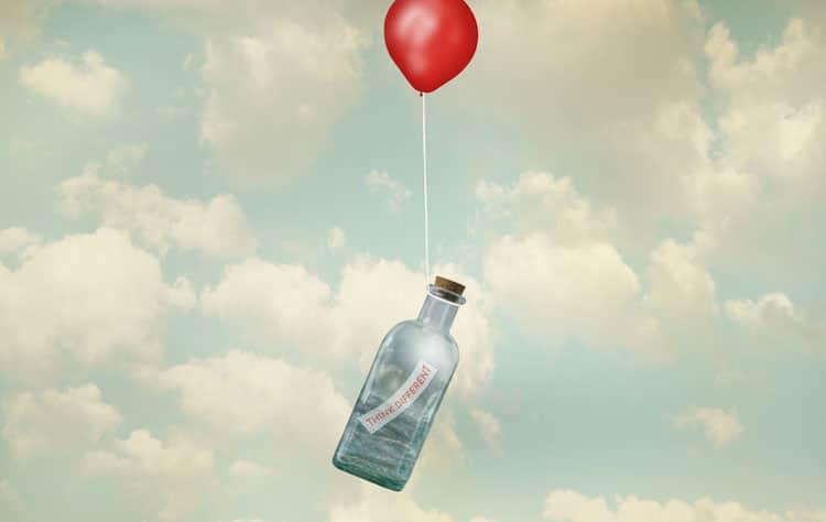 Best-Taglines-Ever-Message-in-a-Bottle