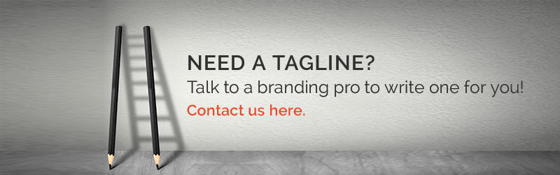 Tagline-Creation-Call-to-Action