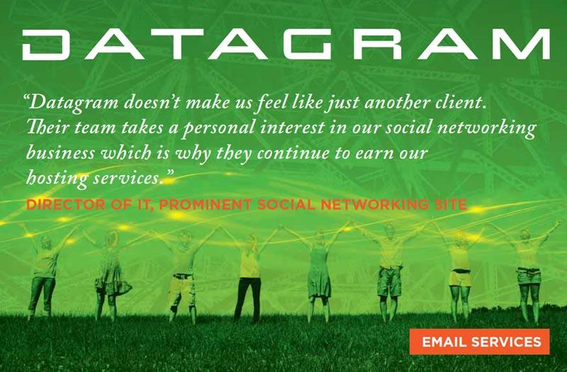 IT-Company-Postcard-1