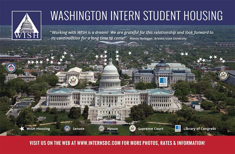 Intern-Housing-Locations-Postcard