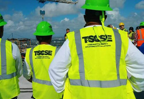 TSESE-Logo-Design-on-Vests