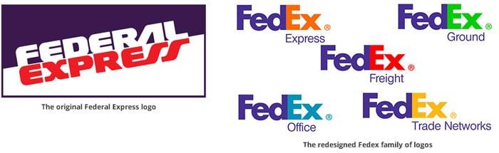 Fedex-Logo-Redsign-Evolution
