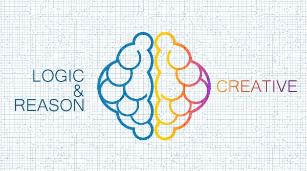 Left-and-Right-Brain-Concept-of-Logic-Vs-Reason