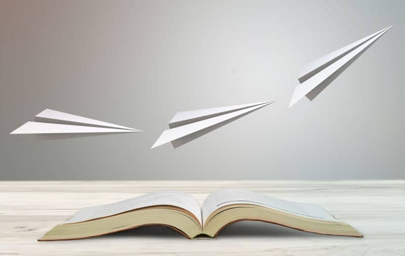The-3-30-3-Rule-Paper-Airplanes-Metaphor-for-Website-Analytics