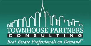 TownHouse-Logo-Original
