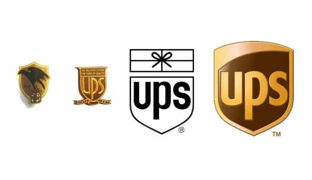 UPS-logo-original designs