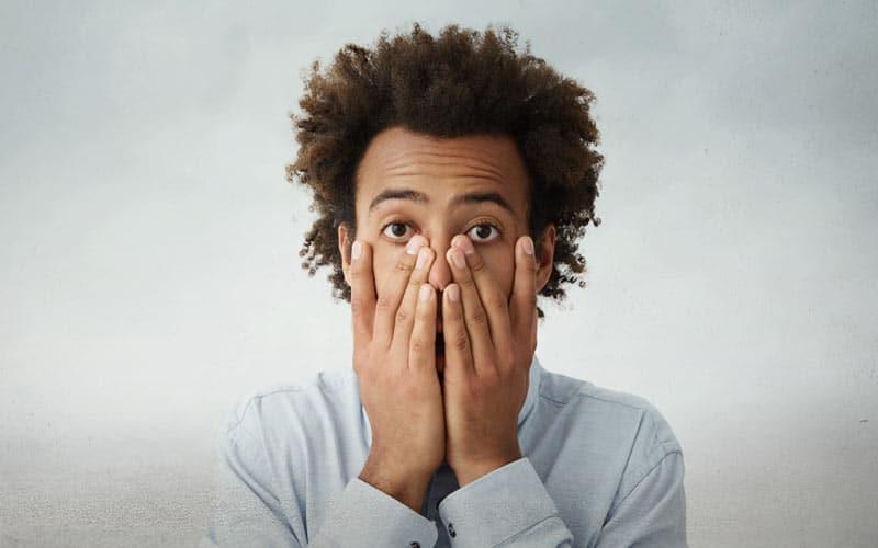 Worst-Word-Man-Looking-Shocked