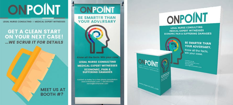 Graphic-Design-Trade-Show-Display