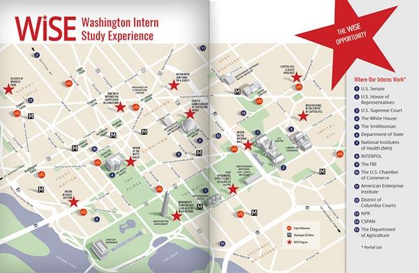 WISE-Brochure-Custom-Map-Design