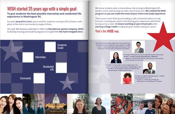 WISE-Brochure-Design-Inside-Spread