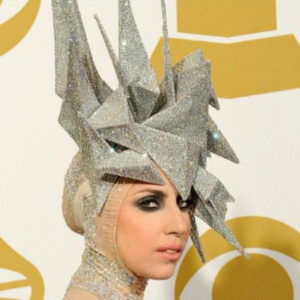 You-Cant-Be-A-Lady-Gaga-By-Being-Mainstream-F-Image