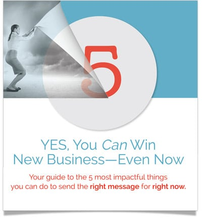 Guide-to-Winning-Business-even-now Thumbnail