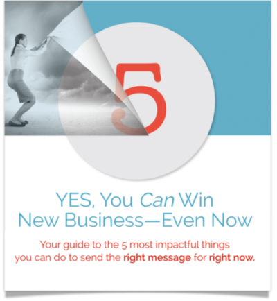 Guide-to-Winning-New-Business-Cover