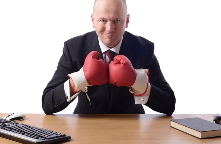 Lawyer-with-Boxing-Gloves