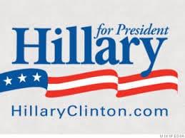 Hillary-Clinton-2008-Logo