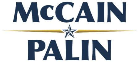 Mccain-Campaign-Logo-2008