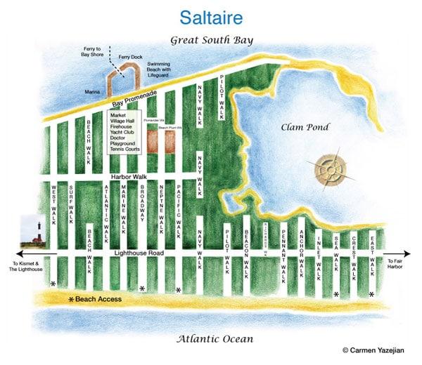 Fire-Island-Finder-Website-Saltaire-Map