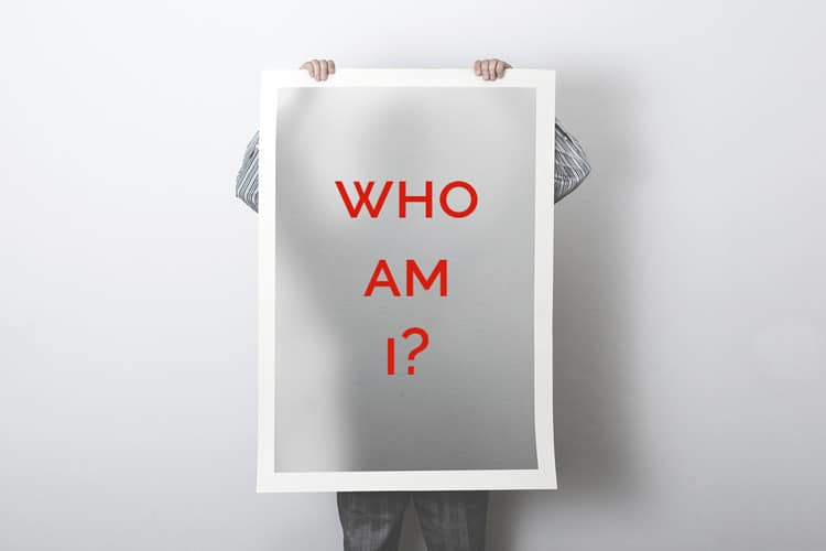 Who-Am-I-SIgn-Representing-What-is-Personal-Branding